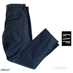 Men's Gap Relaxed Chino Pants